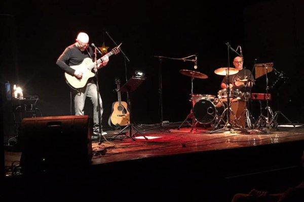spettacoli-musicali-roma-ka.st.